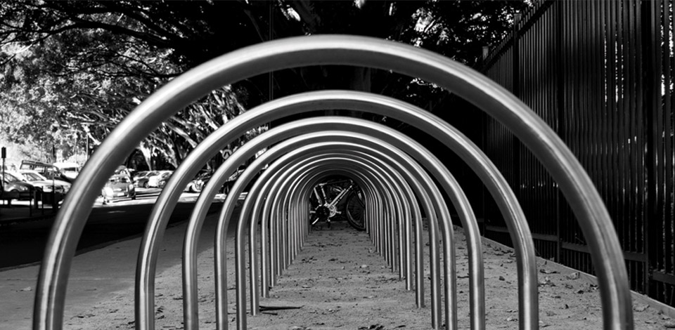 cycle-stands_homepage2